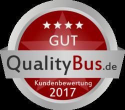 Award_gut_2017_1000x881