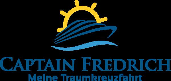 Captain Fredrich Transparent
