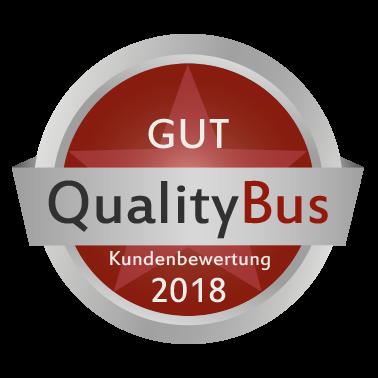 QBA18_gut
