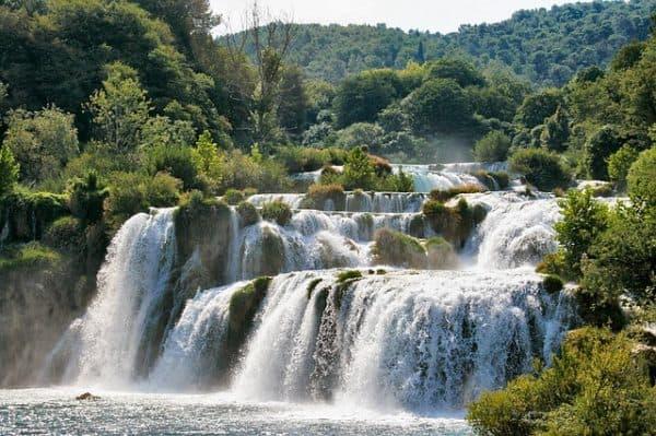 croatia-1128016_640(1)