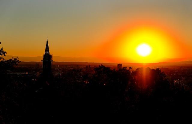 sunset-1618257_640